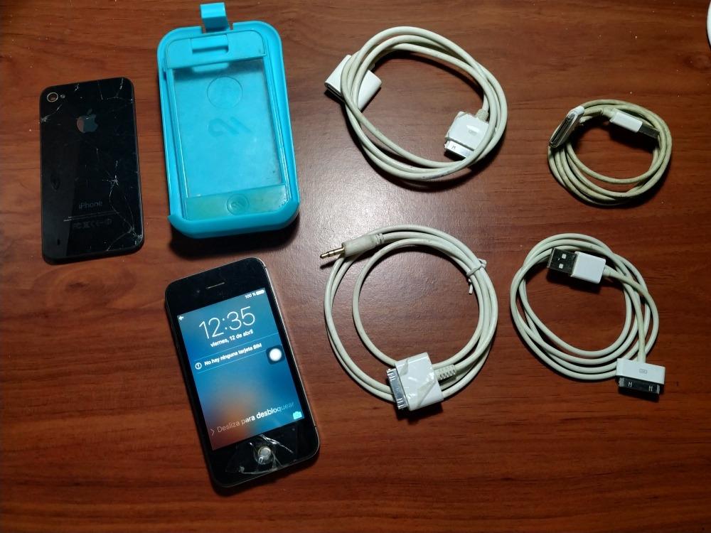 8d0195f49df iphone 4s movistar. Cargando zoom.