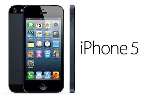 iphone 5, 16 gb, liberados, originales, envió gratis