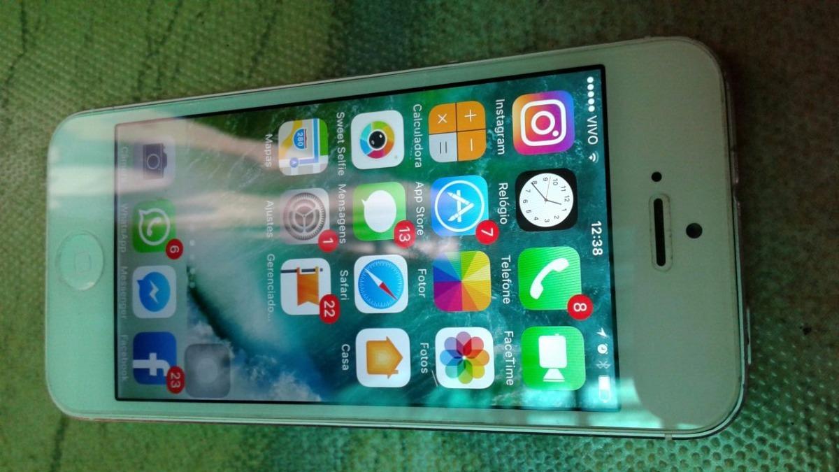 Comprar Iphone 5 Usado Icloud