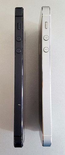 iphone 5 16gb preto seminovo usado original