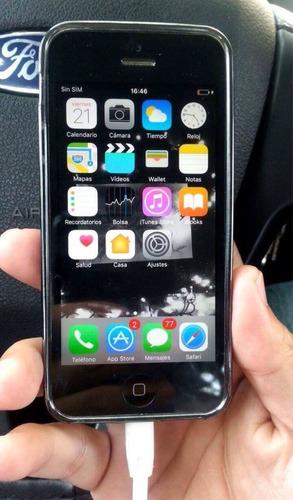 iphone 5 32gb liberado