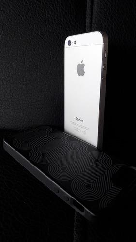 iphone 5  32gb usado en perfecto estado, completamente legal