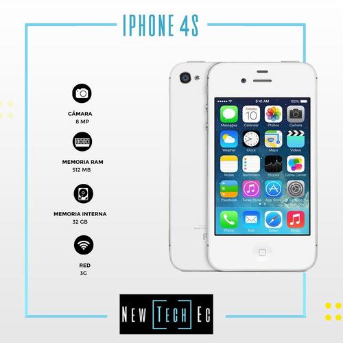 iphone 5 5c 5s 6 6s se 7 8  de 16gb 32gb 64gb  orig open box