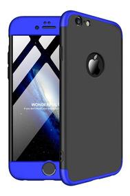 35494ab4643 Carcasa Iphone 6 Dc - Celulares y Telefonía en Mercado Libre Chile
