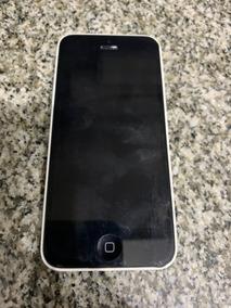 7af4ffe7f50 Iphone 5 Apple 16 Gb Liberado De Fabrica Resistencia Chaco - iPhone en  Mercado Libre Argentina