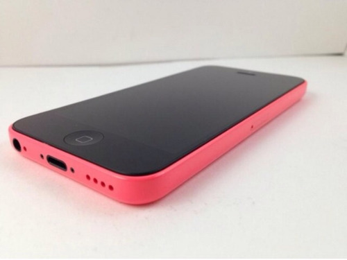iphone 5c 16gb