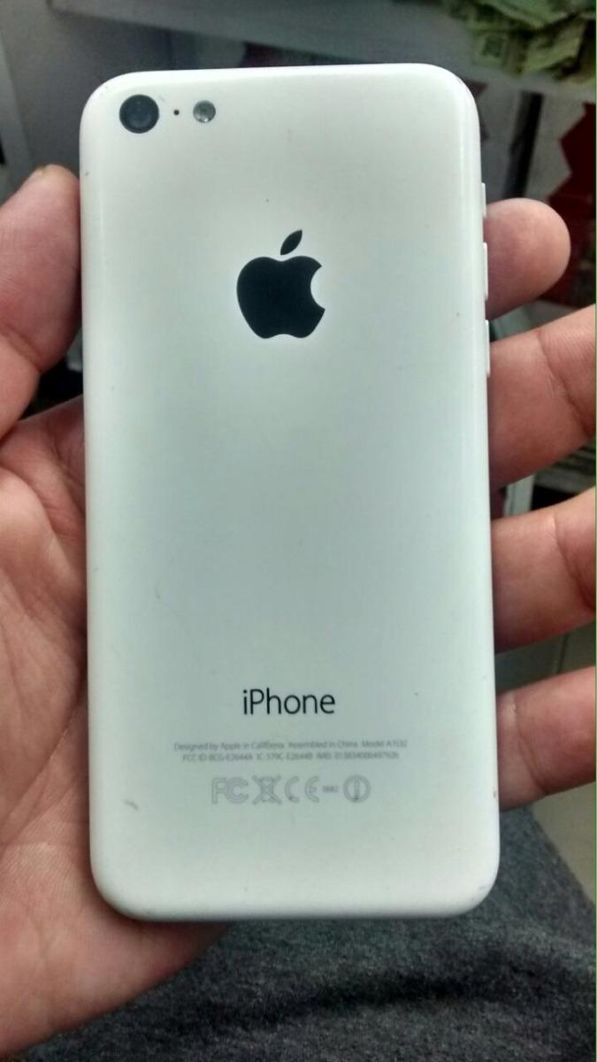 Comprar iphone 5c nuevo 32