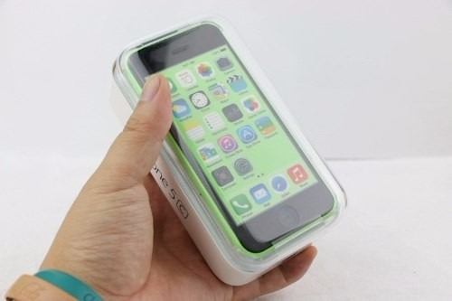 iphone 5c  32gb!  liberados! remate!!en stock!