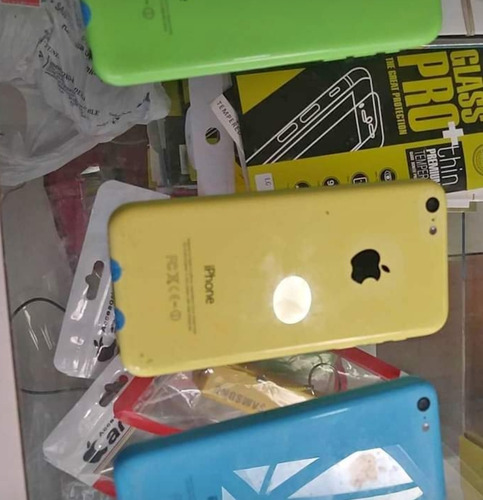 iphone 5c 64gb