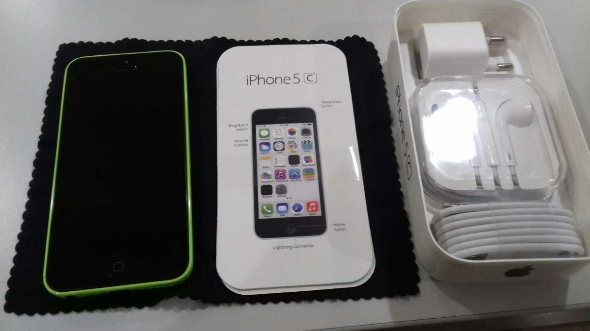 Iphone 5c 8gb 95000 En Mercado Libre Cargando Zoom
