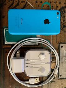 9c546bd0ee9 Iphone 5 Usado $4000 - iPhone, Usado en Mercado Libre Argentina