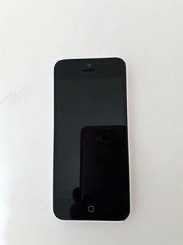 iphone 5c branco 16gb original desbloqueado