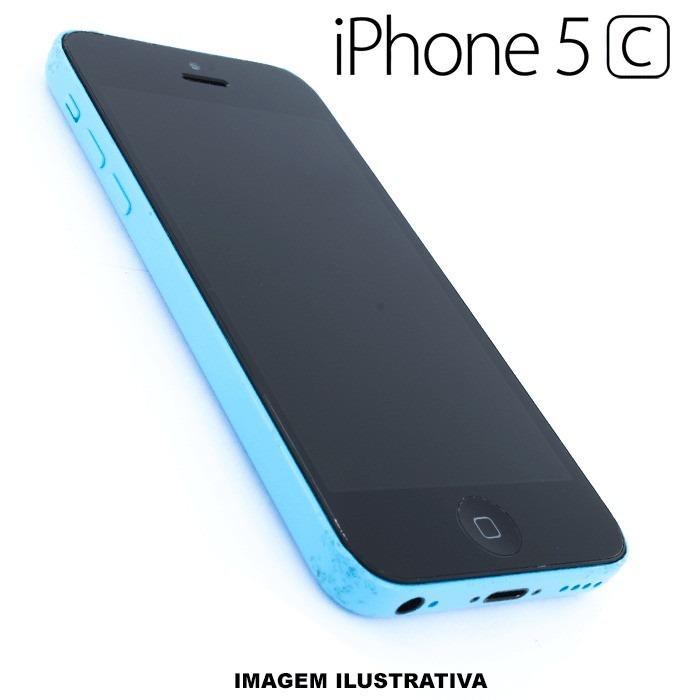 Iphone C Usado Gb
