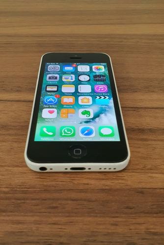 iphone 5c liberado 16 gb