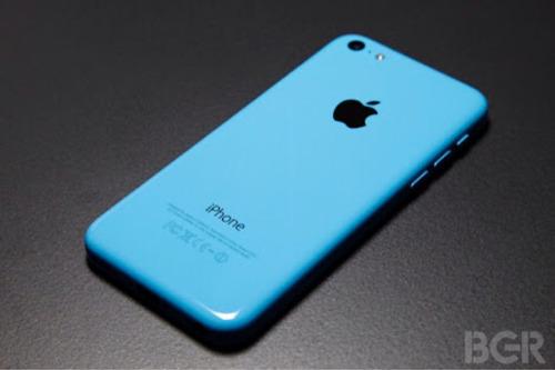 iphone 5c novo com 2 meses de uso