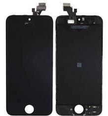 iphone 5c pantalla touch cristal original nuevo garantia