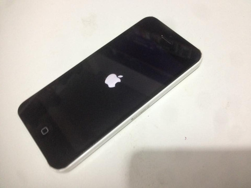 iphone 5c para repuesto
