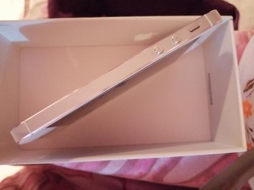 iphone 5s , 16 g