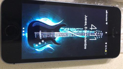 iphone 5s 16gb (1 2 0 d)