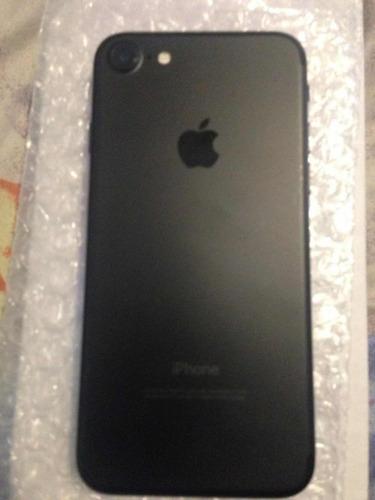 iphone 5s 16gb 110 liberado (usa)