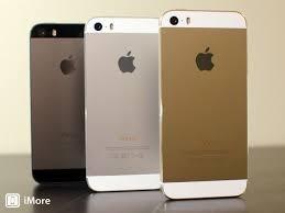 iphone 5s 16gb al mejor precio casi nuevos