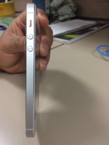 iphone 5s 16gb apple