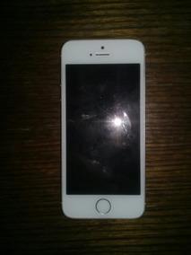 090f55f318b Iphone 5s Importados Liberados Para Chile Y El Extranjero - Celulares y  Telefonía en Mercado Libre Chile
