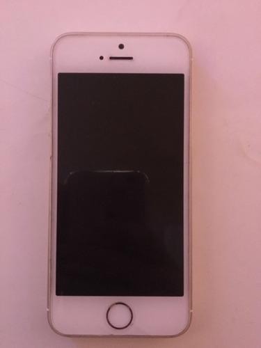 iphone 5s, 16gb, dourado