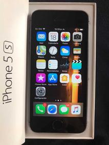 b461051e515 Huella Digital Iphone 5s - Celulares y Smartphones en Mercado Libre Perú