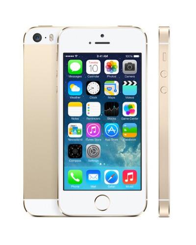 iphone 5s 16gb liberados 4g 8mp wifi somos tienda
