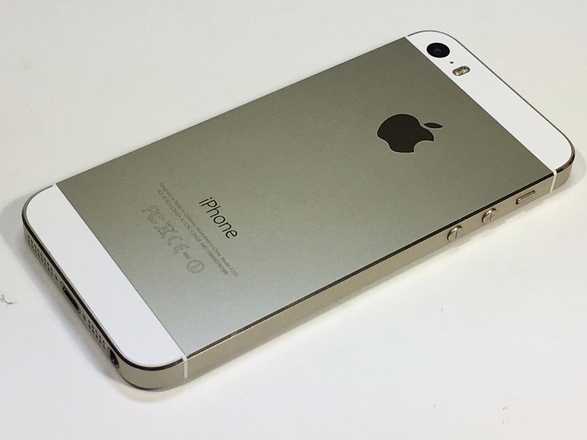 Iphone S Gb Movistar