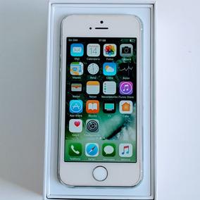 ab7ca68d424 Carcasas Gba - iPhone, Usado en Mercado Libre Argentina