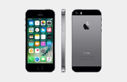 iphone 5s 32 gb, 6, 6s, 7 32,128 caja 100% original