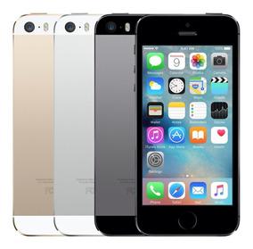 6d15ceb76e0 Vendo Iphone Barato - Celular Apple en Mercado Libre México