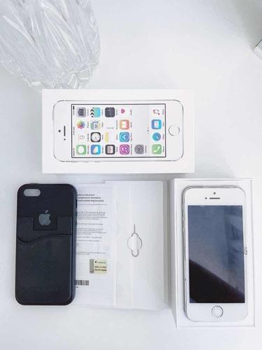 iphone 5s 32g | apple