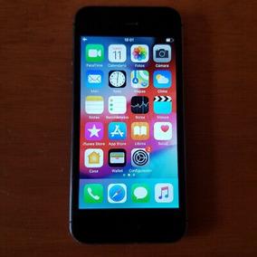 29d476db538 Celular Apple iPhone iPhone 5s en Distrito Federal en Mercado Libre México