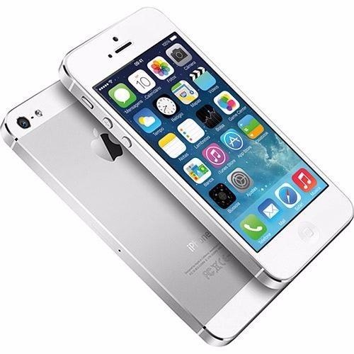 Vendo Iphone S Gb