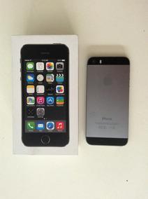 9f8ab96f98f Iphone 5s 8gb - Celulares y Smartphones, Usado en Mercado Libre Argentina