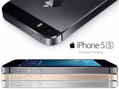 iphone 5s anatel 1457 16gb 4g lacrado novo, preto,gold,siver