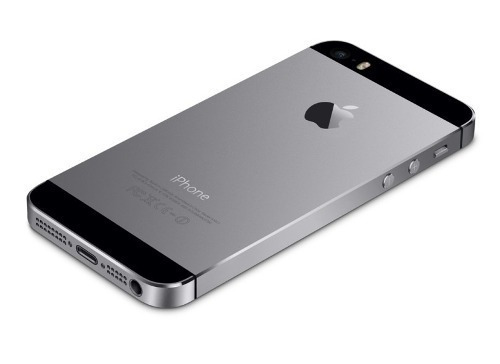 Iphone 1 ano garantia barato