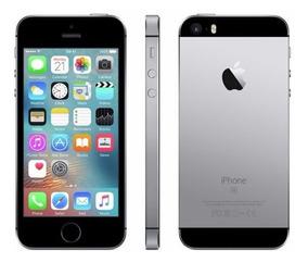 9a6eefd1251 iPhone 5S en Mercado Libre Perú