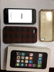 a78edb1c5d8 Celulares Venta Iquique - iPhone 5S 16GB en Mercado Libre Chile