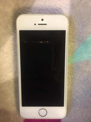 iphone 5s conversable