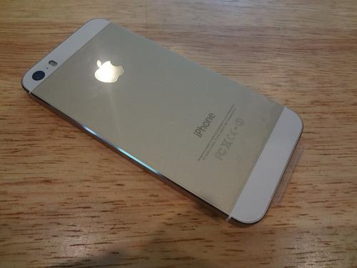 iphone 5s de 16gb & samsung s5 de 16gb liberados de fabrica