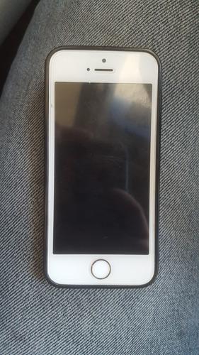 iphone 5s detalle de huella (90vds)