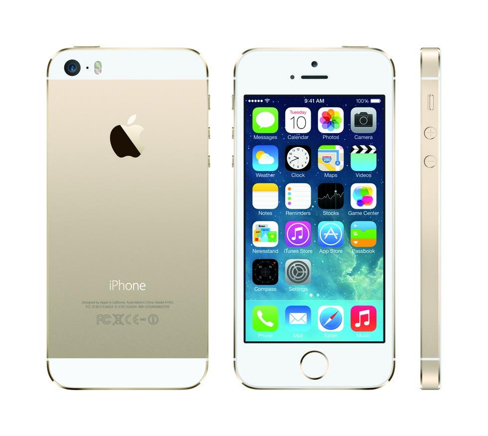 c048c55cf86 iphone 5s dorado 16gb lte lector de huella envio gratis. Cargando zoom.