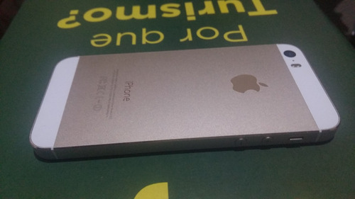 iphone 5s gold 16 g