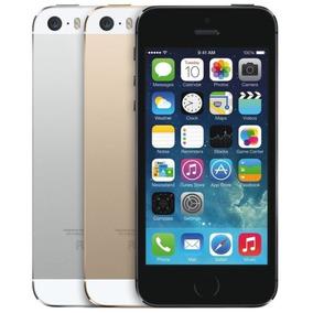 a4d00672ec4 Iphone 5 C - Celulares y Smartphones en Mercado Libre México