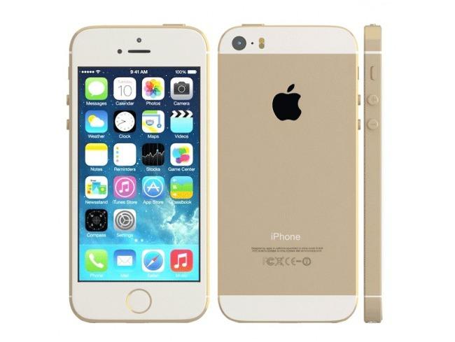 Iphone 5s gold com gps novo lacrado na caixa r 300000 em iphone 5s gold com gps novo lacrado na caixa reheart Choice Image