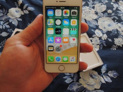 iphone 5s gold e iphone 5s spacegrey